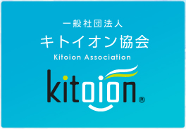 Kitoion association